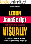 Learn JavaScript VISUALLY with Intera...