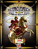 Conquest of the New World - Deluxe Edition -