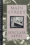 Image of Main Street (HBJ Modern Classic)