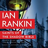 Saints of the Shadow Bible (Inspector Rebus, Book 19)