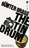 The Tin Drum (0099483505) by Grass, Gunter