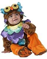 Rubie's Night Owl Baby Costume