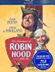 The Adventures of Robin Hood: Special...