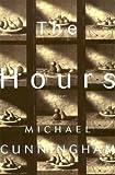 The Hours: A Novel