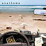 A Fine Day To Exit (Limited Edition)(180 Gram Vinyl, Includes CD Of Album)
