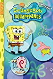 img - for SpongeBob SquarePants SpongeBob Mass Market Edition: Bikini Bottom's Most Wanted (v. 6) book / textbook / text book