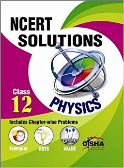 Ncert class 12 physics book price