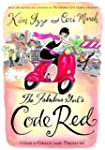 The Fabulous Girl's Code Red: A Guide...