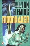 Moonraker (1955)