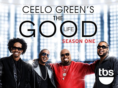 CeeLo Green's The Good Life Season 1