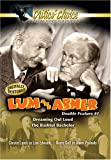 Lum and Abner Double Feature #1