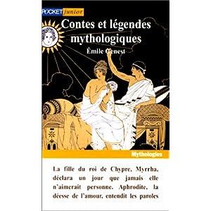 [6e] Français : Progression annuelle 51H9D9EGMWL._SL500_AA300_