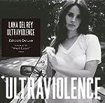 Ultraviolence - Edici�n Deluxe Limita...