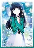 きゃらスリーブコレクション 魔法科高校の劣等生 司波深雪 (No.269)