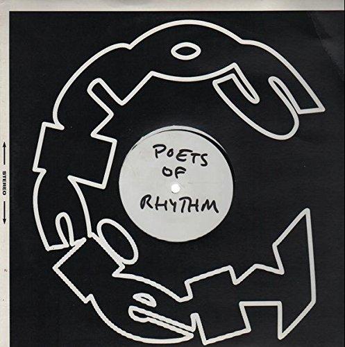 gauloises-blondes-presents-the-poets-of-rhythm-vinyl-single-12