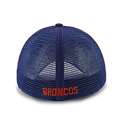 NFL Flexbone '47 Closer Stretch Fit Hat