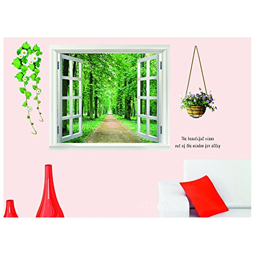 Vulnt Wall D¨¦Cor Stickers Making Stickers Wall Stickers Crafts
