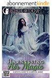Harnessing Air Magic (A Witch's Guide to Elemental Magic) (English Edition)