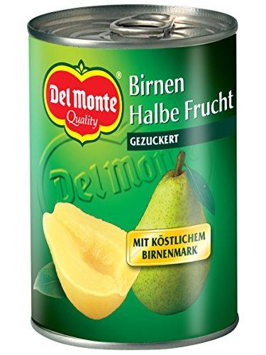 del-monte-birnen-1-2-frin-fruchtmark-12er-pack-12-x-425-ml-dose