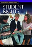 Student Rights: A Reference Handbook