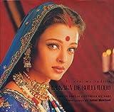 echange, troc Dinesh Raheja, Jitendra Kothari - La Saga de Bollywood : Le cinéma indien