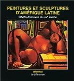 echange, troc Palomeo - Peinture et Sculptures d'Amérique latine, chefs d'oeuvre du XXe siècle