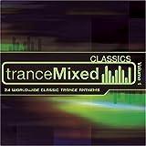 Trancemixed: Classics 1 Various