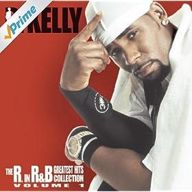 Amazon.com: Ignition (Remix): R. Kelly: MP3 Downloads