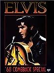 Elvis: '68 Comeback Special [Import]