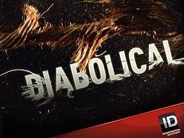Diabolical Season 1