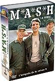 M.A.S.H. : La Série, Intégrale Saison 9 - Coffret 3 DVD (dvd)
