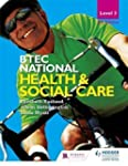 BTEC National Level 3 Health and Soci...