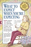 What to Expect When You're Expecting (0761125493) by Heidi Murkoff