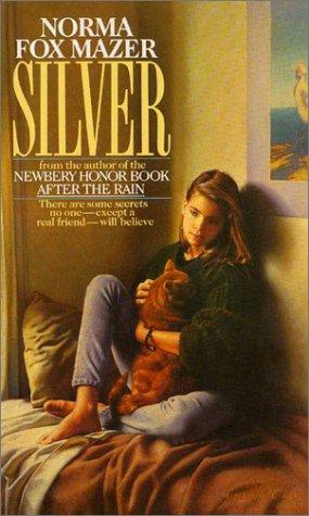 Silver, NORMA FOX MAZER