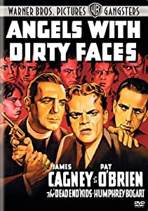 Angels With Dirty Faces (Bilingual) [Import]
