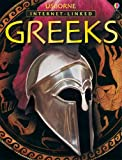 Greeks (Usborne Illustrated World History)