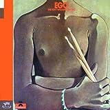 Ego by Tony Williams Lifetime (1999-02-09)