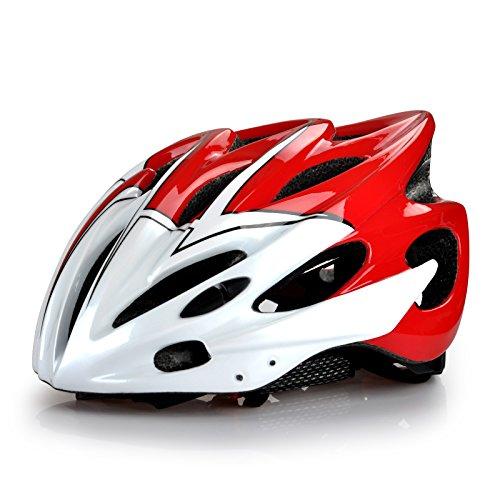 Rennrad Fahrradhelm für Erwachsene/ Männer/