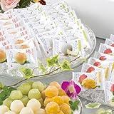 岡山 果物屋さんのフルーツシャーベット ランキングお取り寄せ