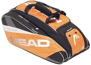 Head Tour Team All Court Sac tennis