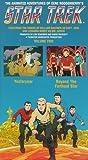 echange, troc Star Trek 2 [VHS] [Import USA]
