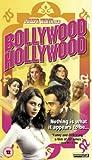 echange, troc Bollywood Hollywood [VHS]