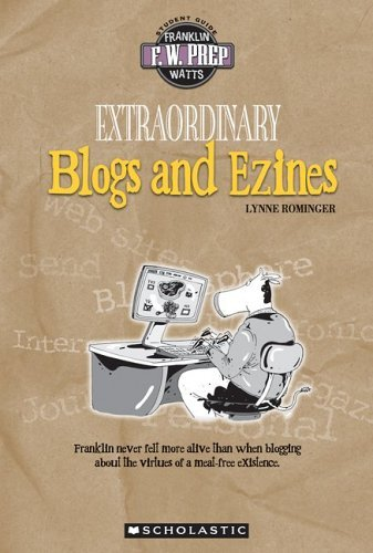 extraordinary-blogs-and-ezines-fw-prep-by-lynne-rominger-2006-09-01
