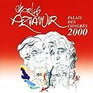Live Au Palais Des Congr�s 2000