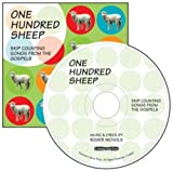 One Hundred Sheep: Skip Counting Songs from the Gospels CD