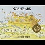 Noah's Ark | Peter Spier