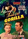 echange, troc Bride of the Gorilla [Import USA Zone 1]