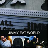 The Singles Jimmy Eat World