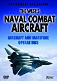 echange, troc Combat - the West's Naval Combat Aircraft [Import anglais]