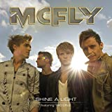 Shine a Light Pt. 1by Mcfly